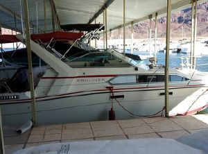 Boats for sale in Nevada - 2 of 11 pages - Boat Trader