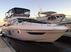 Azimut boats for sale in Annapolis - Boat Trader