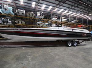 Apache boats for sale - Boat Trader