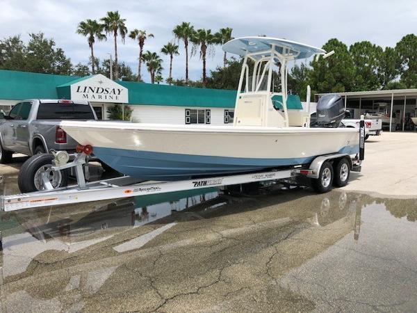 Pathfinder Boats For Sale >> Pathfinder 2400 Trs Boats For Sale Boat Trader