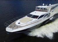 2015 Azimut Motoryacht
