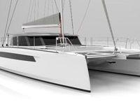 2022 Seawind 1370
