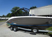 2022 Yamaha Boats AR 250
