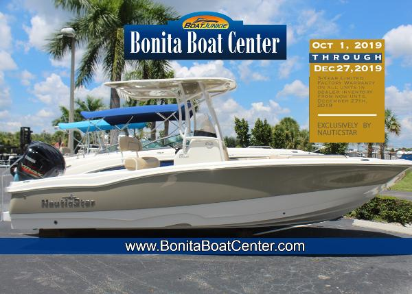 Hurricane Boats For Sale In Florida Boat Trader