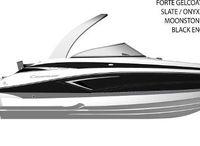 2022 Crownline 270 XSS
