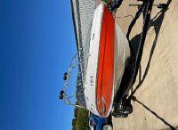 2007 Yamaha Boats AZ 230 High Output