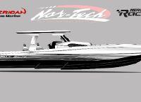 2021 Nor-Tech 450 Sport
