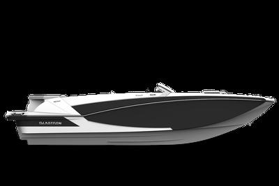 2021 Glastron GTD 205