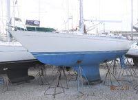 1976 Nautor Swan 431
