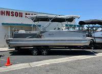 2021 Avalon LSZ 2685 VRL
