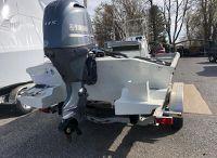 2022 SeaArk BX220