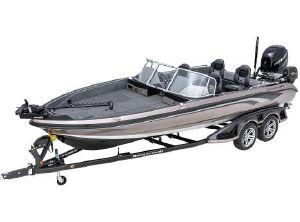 2021 Ranger 622FS Pro