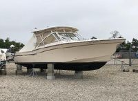 Boats for sale in New Jersey - Boat Trader