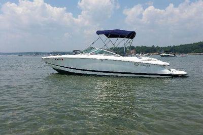 Cobalt 220 Bowrider boats for sale - Boat Trader