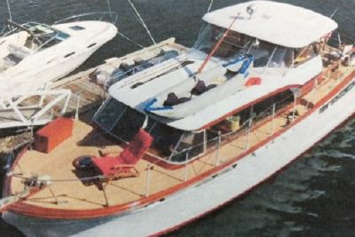 Chris-craft boats for sale in Washington - Boat Trader