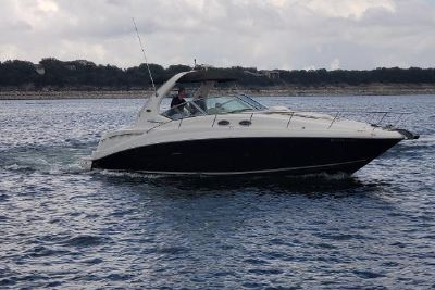 Sea Ray 320 Sundancer boats for sale - Boat Trader