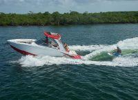 2021 Cobalt R5 Surf