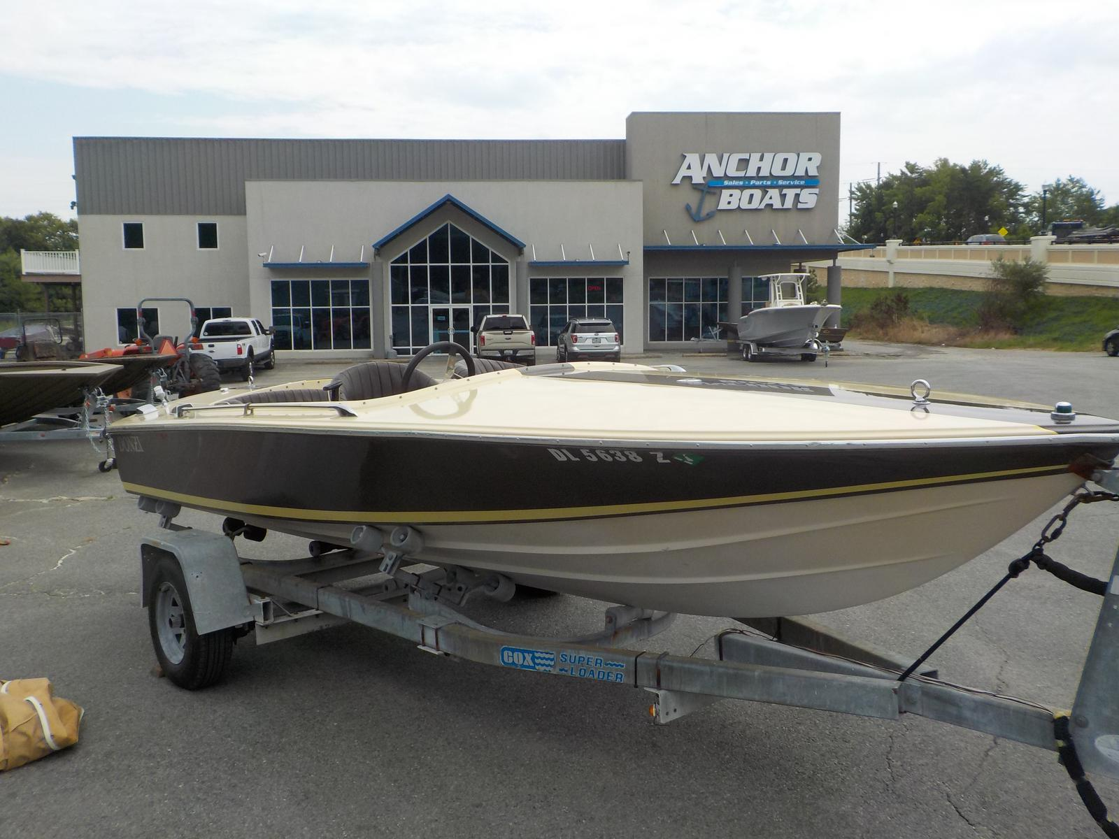 High Performance boats for sale in Maryland - Boat Trader