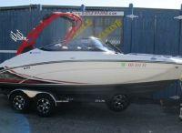 2020 Yamaha Boats 212 X