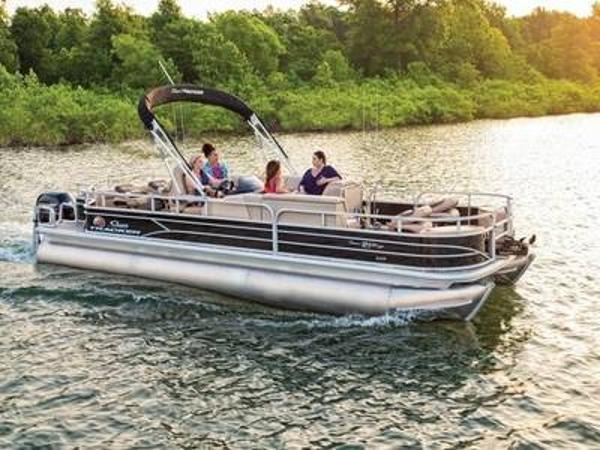 Sun Tracker Boats For Sale Boat Trader