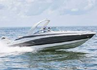 2022 Crownline 280 XSS
