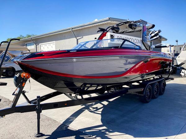 Centurion boats for sale in Utah - Boat Trader