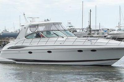 Formula boats for sale - Boat Trader