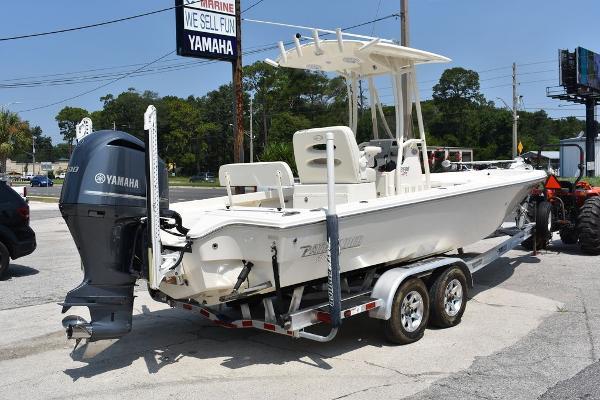 Pathfinder boats for sale - Boat Trader