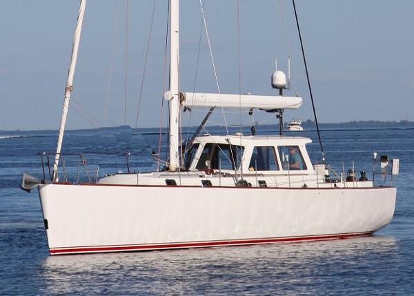 Sail boats for sale in Florida - Boat Trader