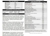 2022 Bennington SX Series 22 SSBX - SWINGBACK