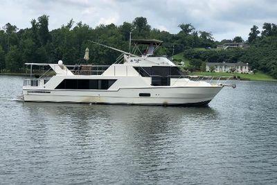 Harbor Master Boats For Sale Boat Trader