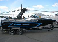 2022 MB F22 Tomcat Alpha