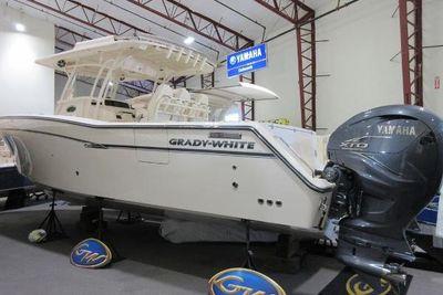 Grady-white boats for sale in Massachusetts - Boat Trader