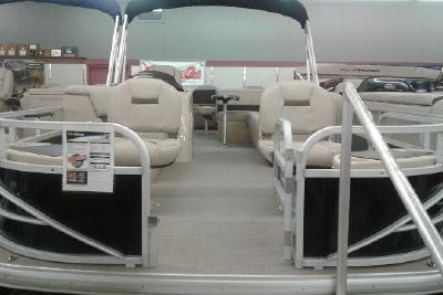 Tracker boats for sale - Boat Trader