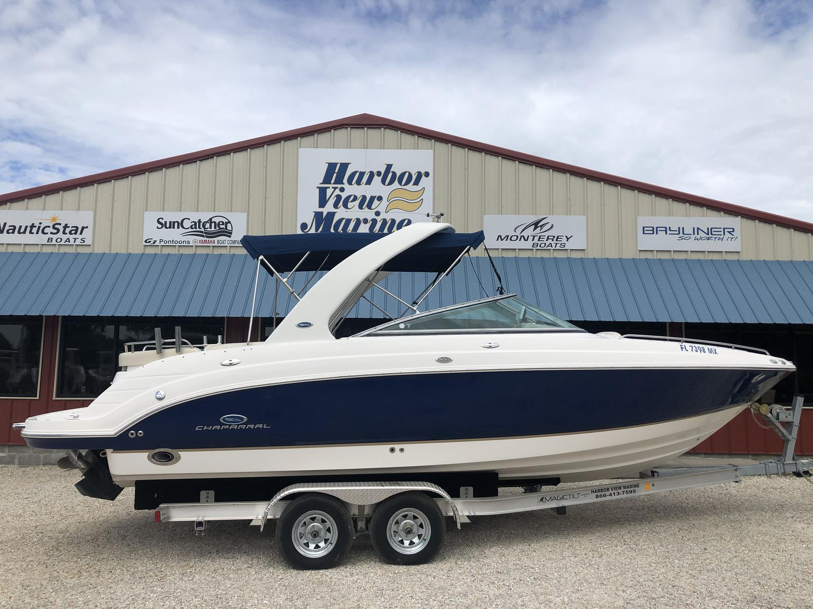 Ski and Wakeboard boat for sale in Florida - Boat Trader