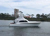 1984 Scarborough Custom Carolina