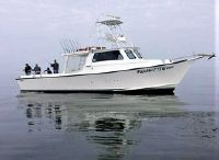 2006 Chesapeake 46 Deadrise