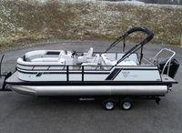 2021 Misty Harbor Viaggio Lago 22S