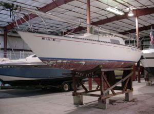 1973 Mirage M 24
