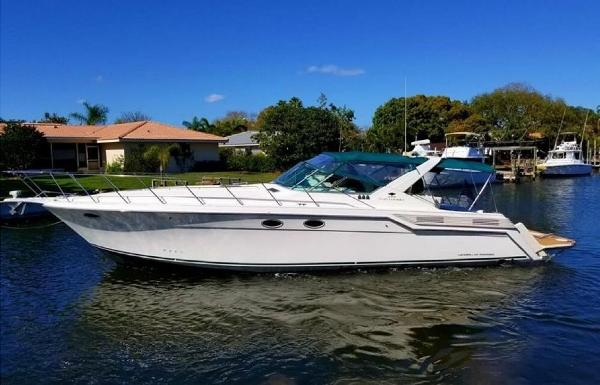 Wellcraft boats for sale - Boat Trader