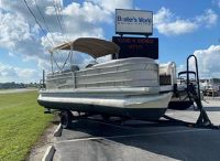 2019 Sweetwater SW 2286 C