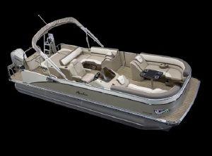 2021 Avalon 23 Catalina Versatile AV1009