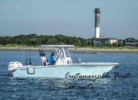 2022 Tidewater 256 CC Adventure