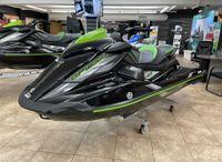 2021 Yamaha Boats GP1800®R SVHO® with Audio