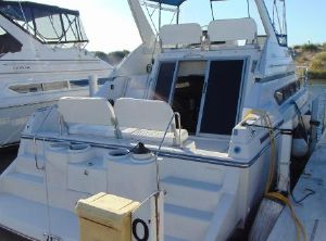 Motoryacht for sale - Boat Trader