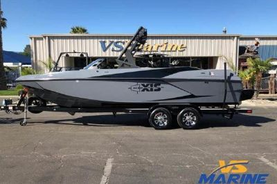 Axis boats for sale - Boat Trader