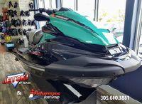 2022 Kawasaki Jet Ski® STX®160X