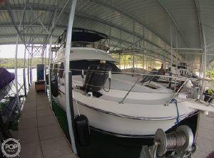 1995 Carver 370 Aft Cabin Motoryacht