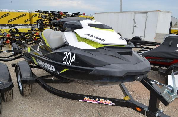 Personal Watercraft boats for sale in Kansas - Boat Trader