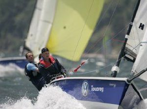Laser Boats boats for sale - Boat Trader